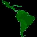 v2_latin_america